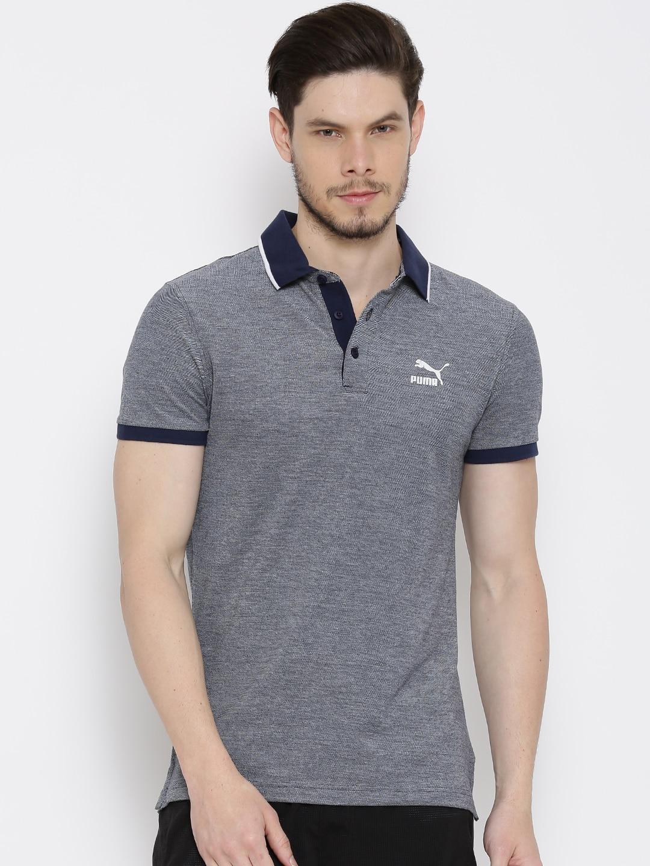 3825b395 Adidas Nike Puma Tshirts - Buy Adidas Nike Puma Tshirts online in India
