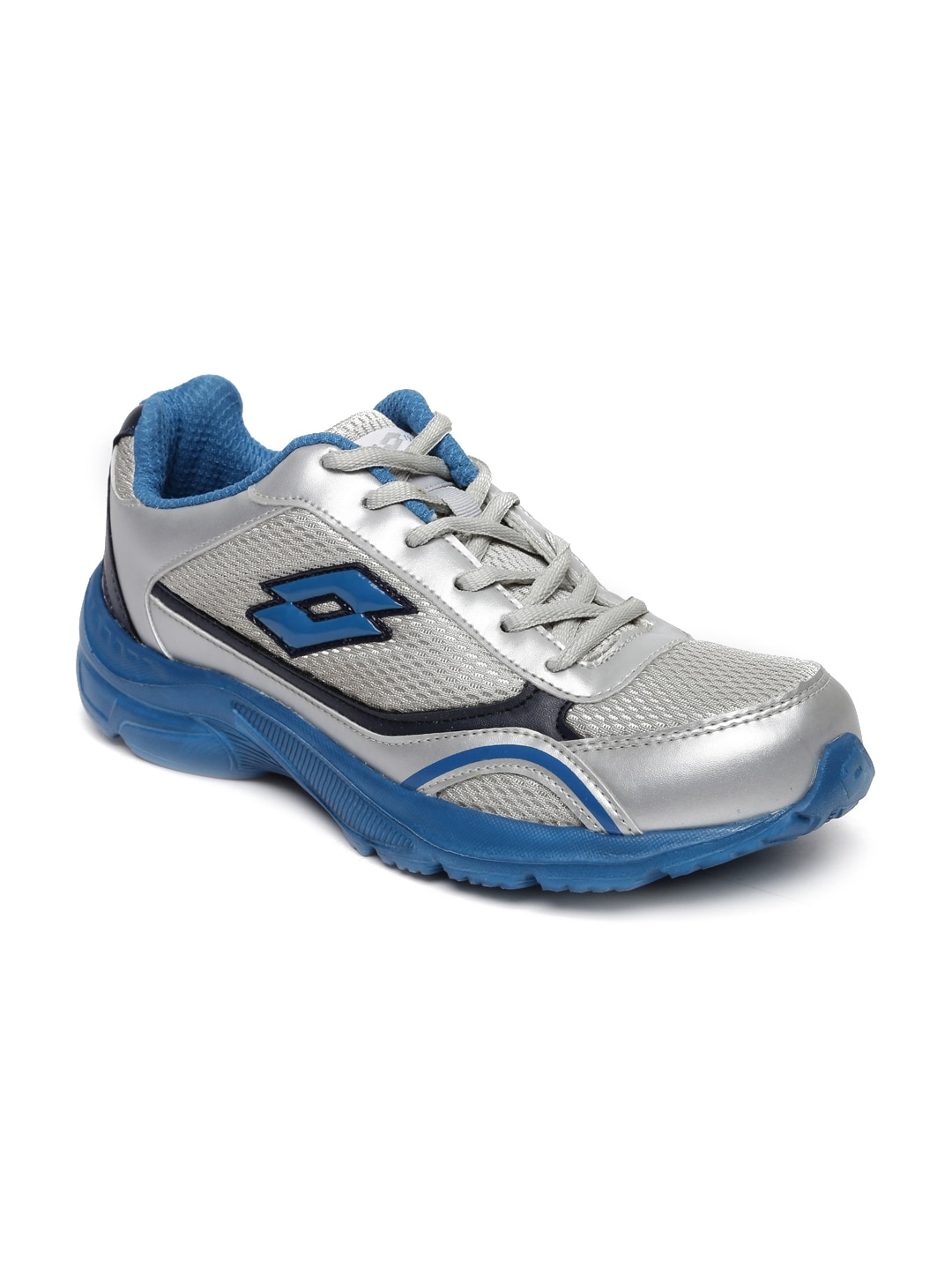 6e6b719525b Lotto Running Shoes