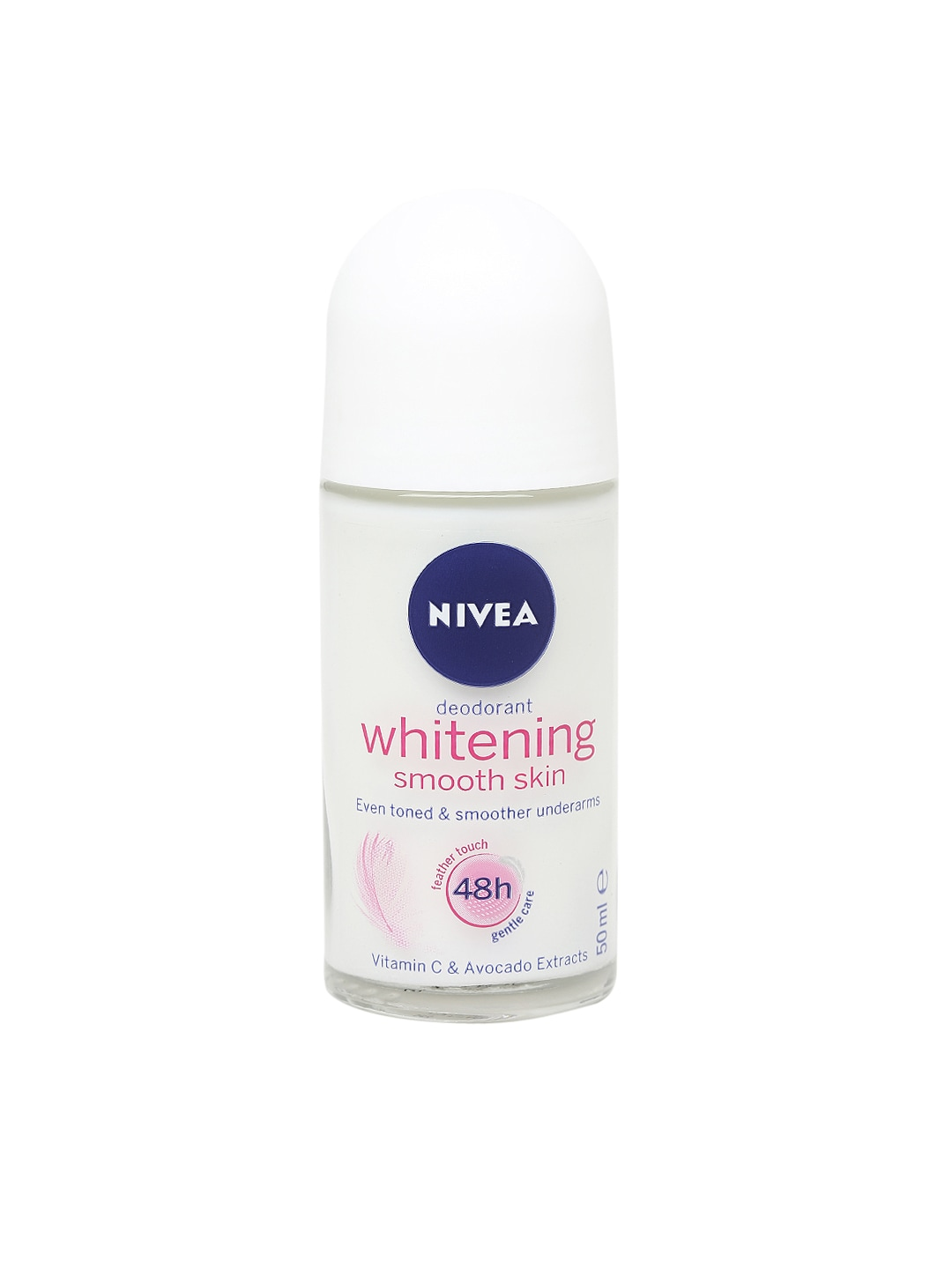 Nivea Buy Body Care Products By Online In India At Best Price Whitening Sun Lotion