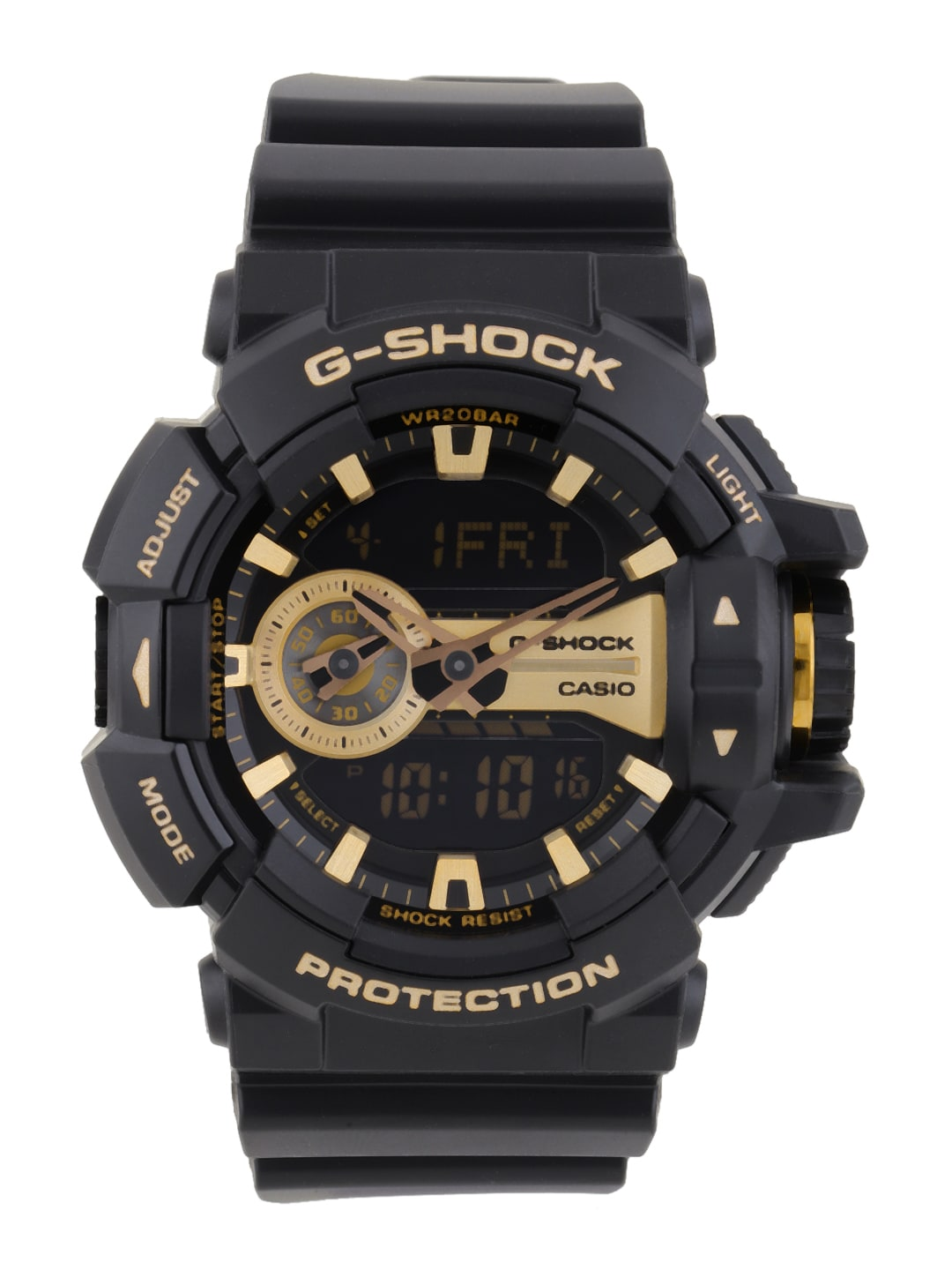 99c6000e882 Casio G Shock