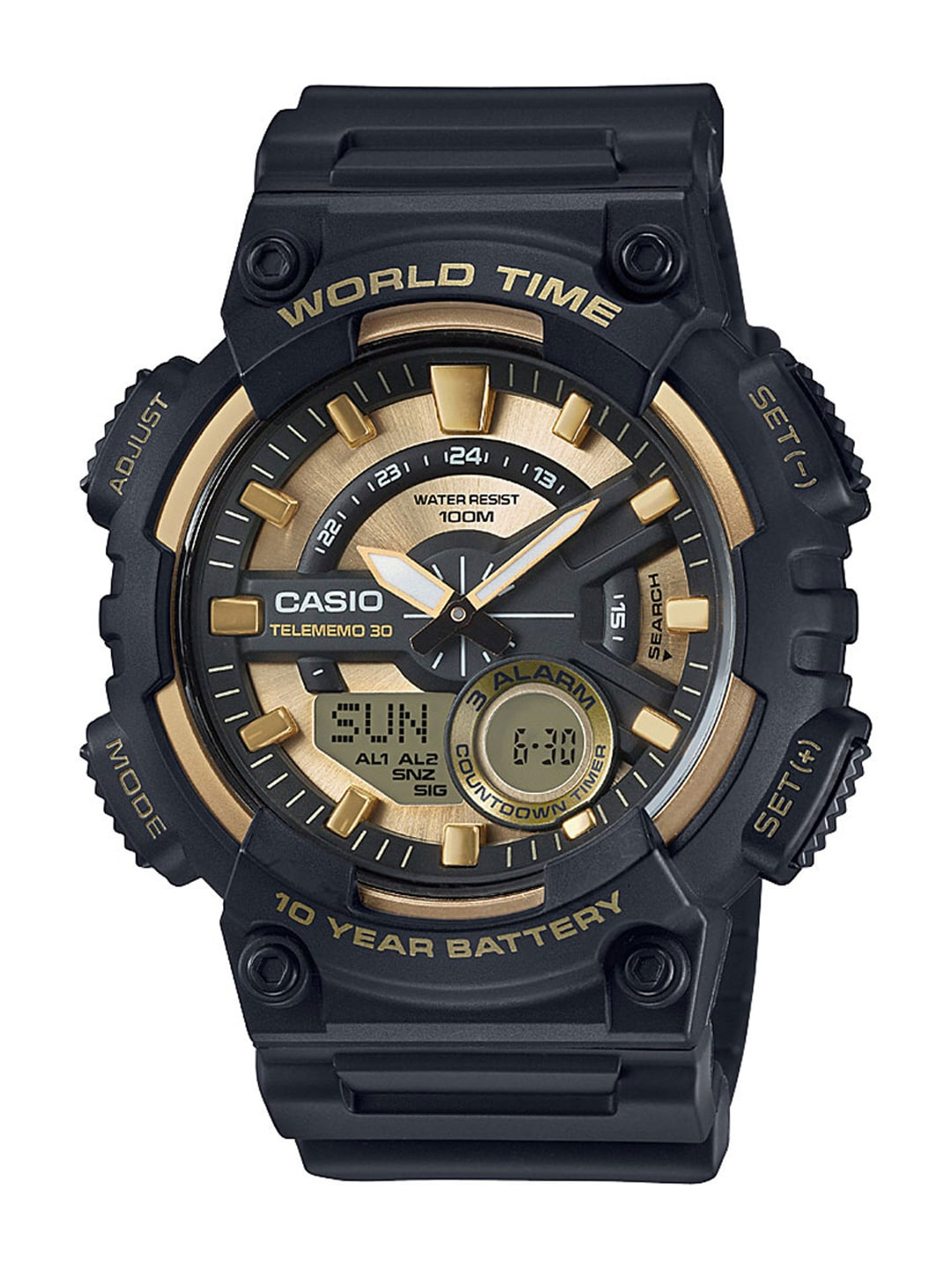 b66e0321365 Casio Watches for Men - Buy Mens Casio Watch in India