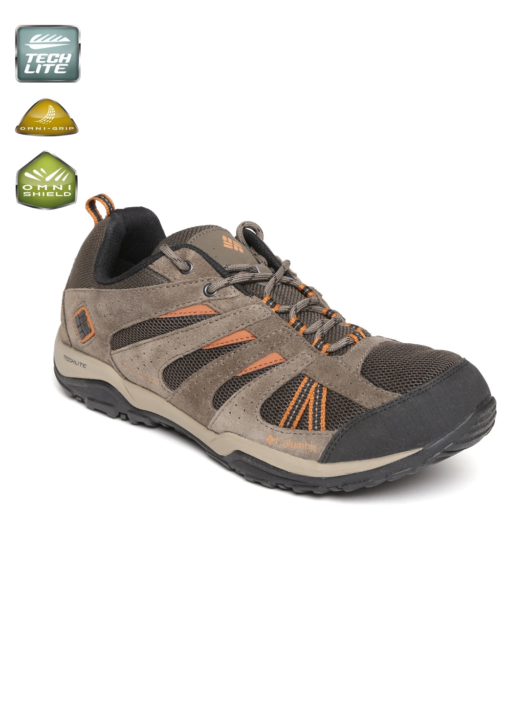 6759b92ae139 Columbia - Buy Columbia Clothing   Accessories online