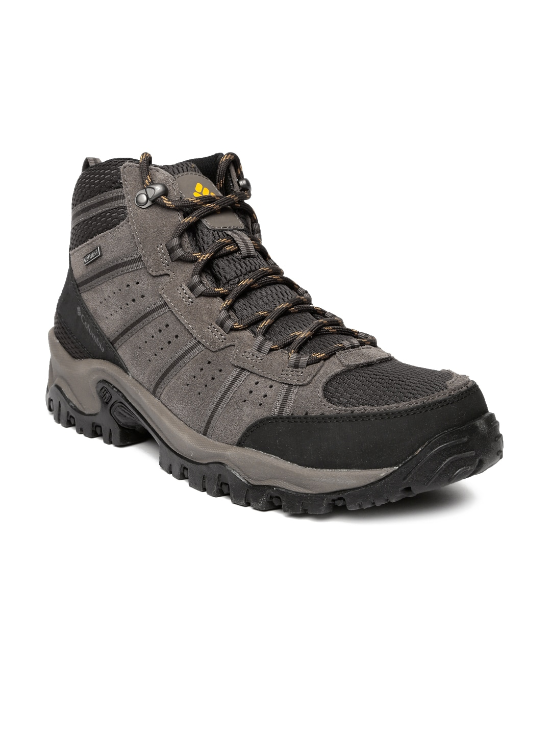 149219b7ae7 Hike Shoes - Buy Hike Shoes Online in India