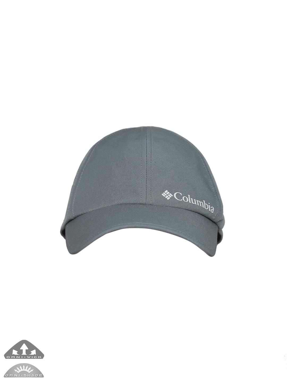 25bd93c4e29 Columbia Headwear - Buy Columbia Headwear online in India