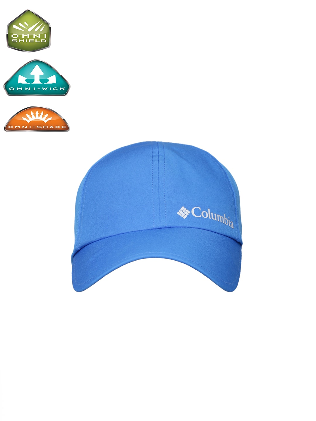 d808901dd5b Sports Caps - Buy Sports Caps Online in India