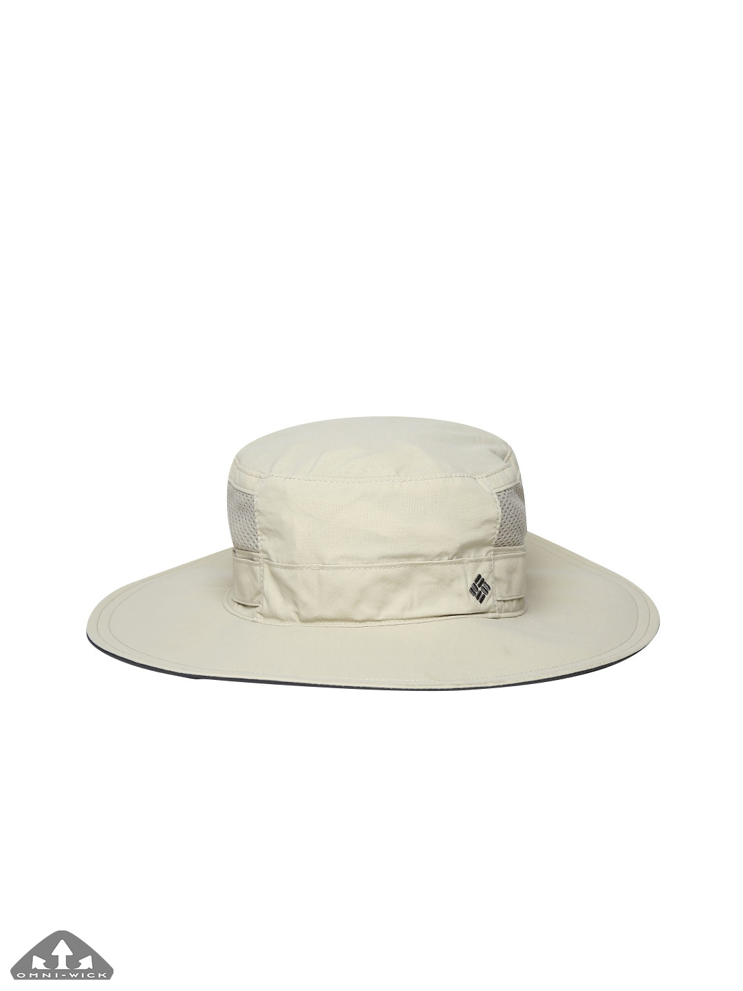 a3f103f45a7 Columbia - Buy Columbia Clothing   Accessories online