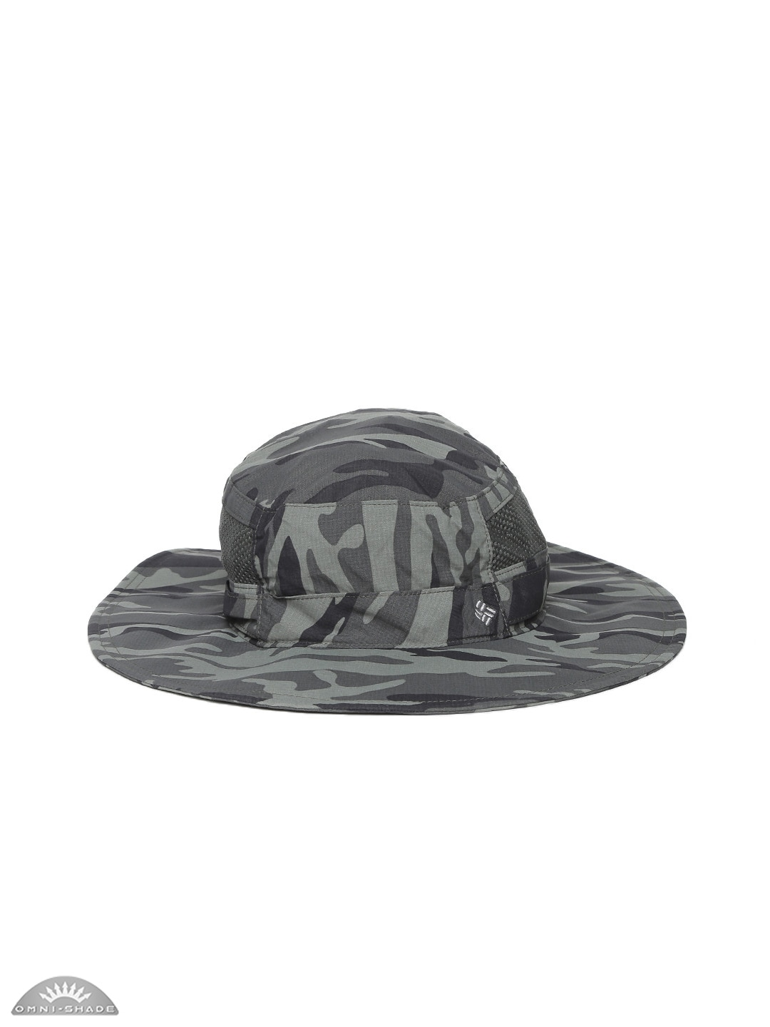 2eba4989efb Hats - Buy Hats for Men and Women Online in India - Myntra