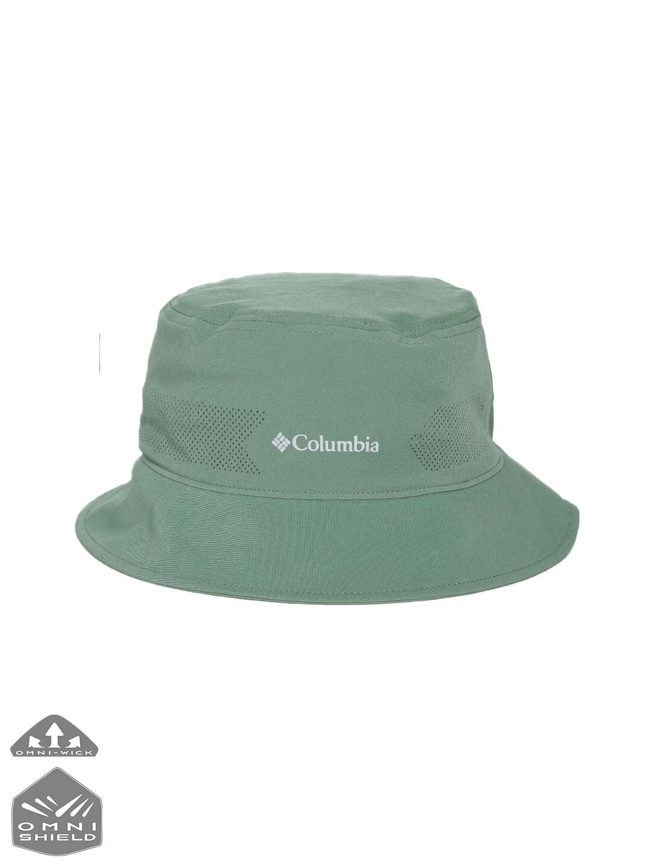 abb4882044b Columbia Sport - Buy Columbia Sport online in India