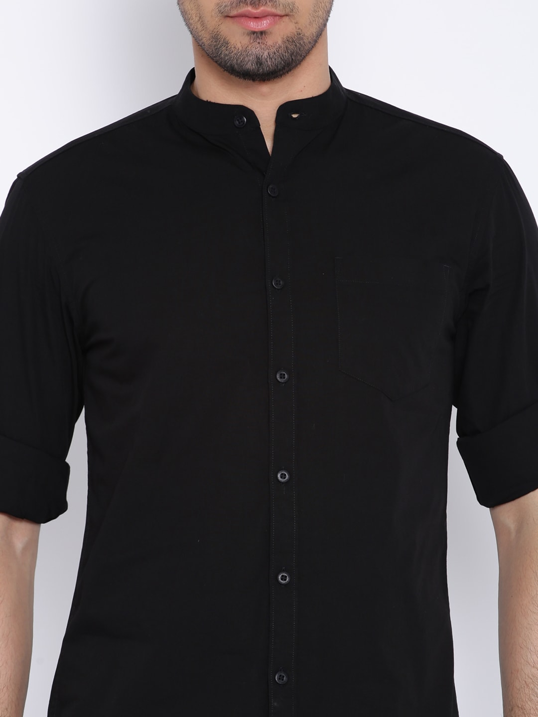 Shirts for Men - Buy Stylish Mens Shirt Online in India | Myntra
