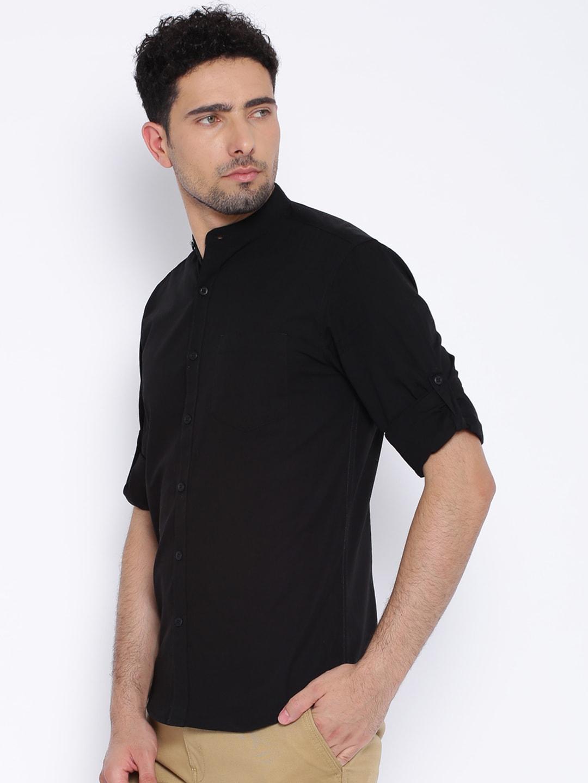 Highlander Shirts - Buy Highlander Shirts Online in India