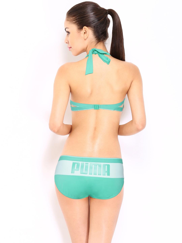 puma bikini