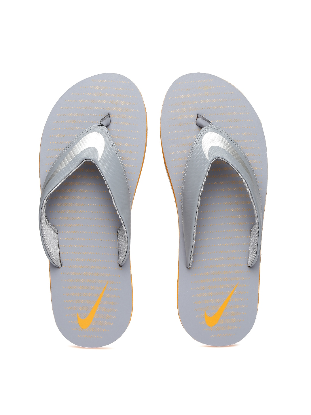 9395c5330 Nike Chroma Thong Flip Flops - Buy Nike Chroma Thong Flip Flops online in  India