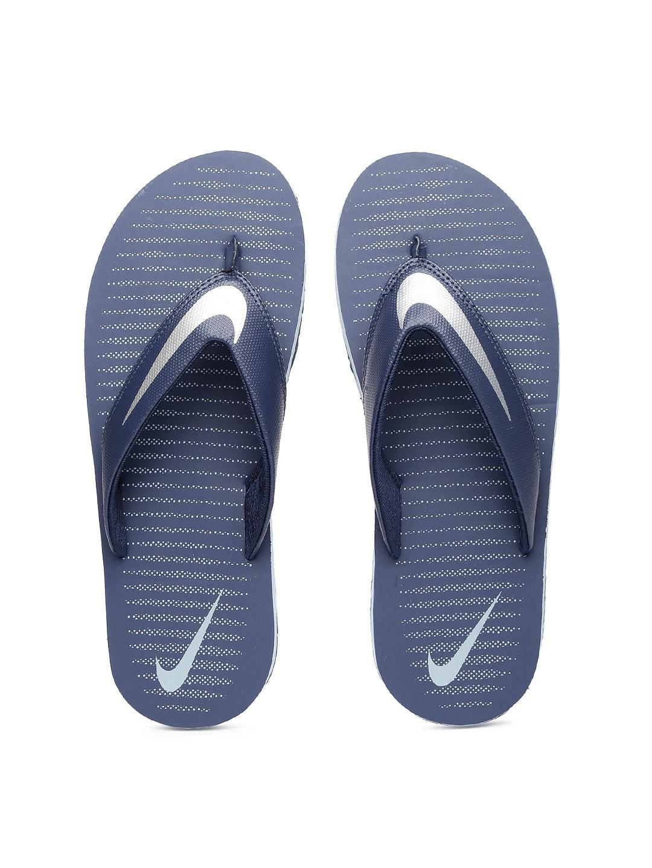 9c3094c0828f Nike Chroma Thong Flip Flops - Buy Nike Chroma Thong Flip Flops online in  India