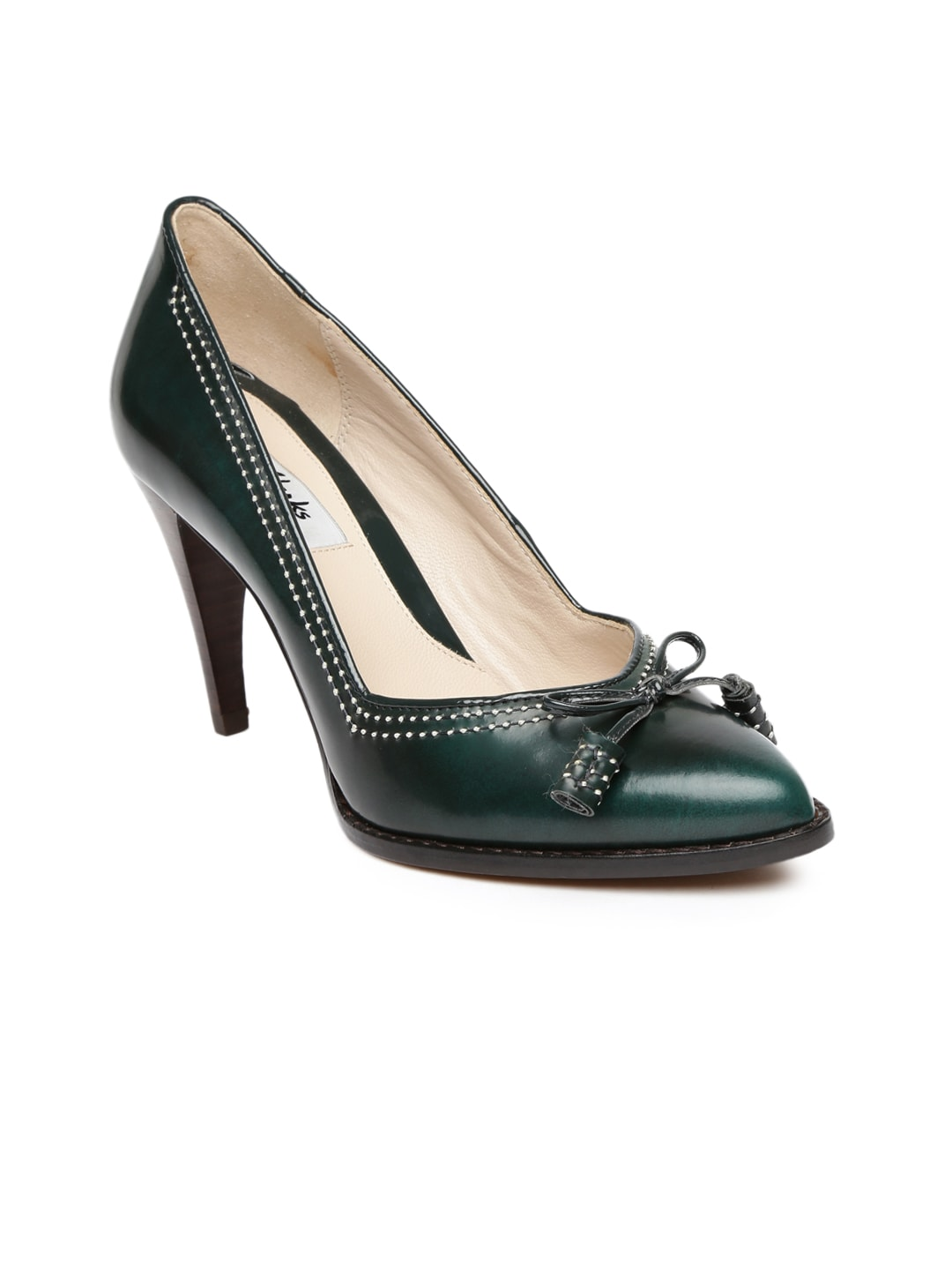 9205933ff01 Women Footwear - Buy Footwear for Women   Girls Online