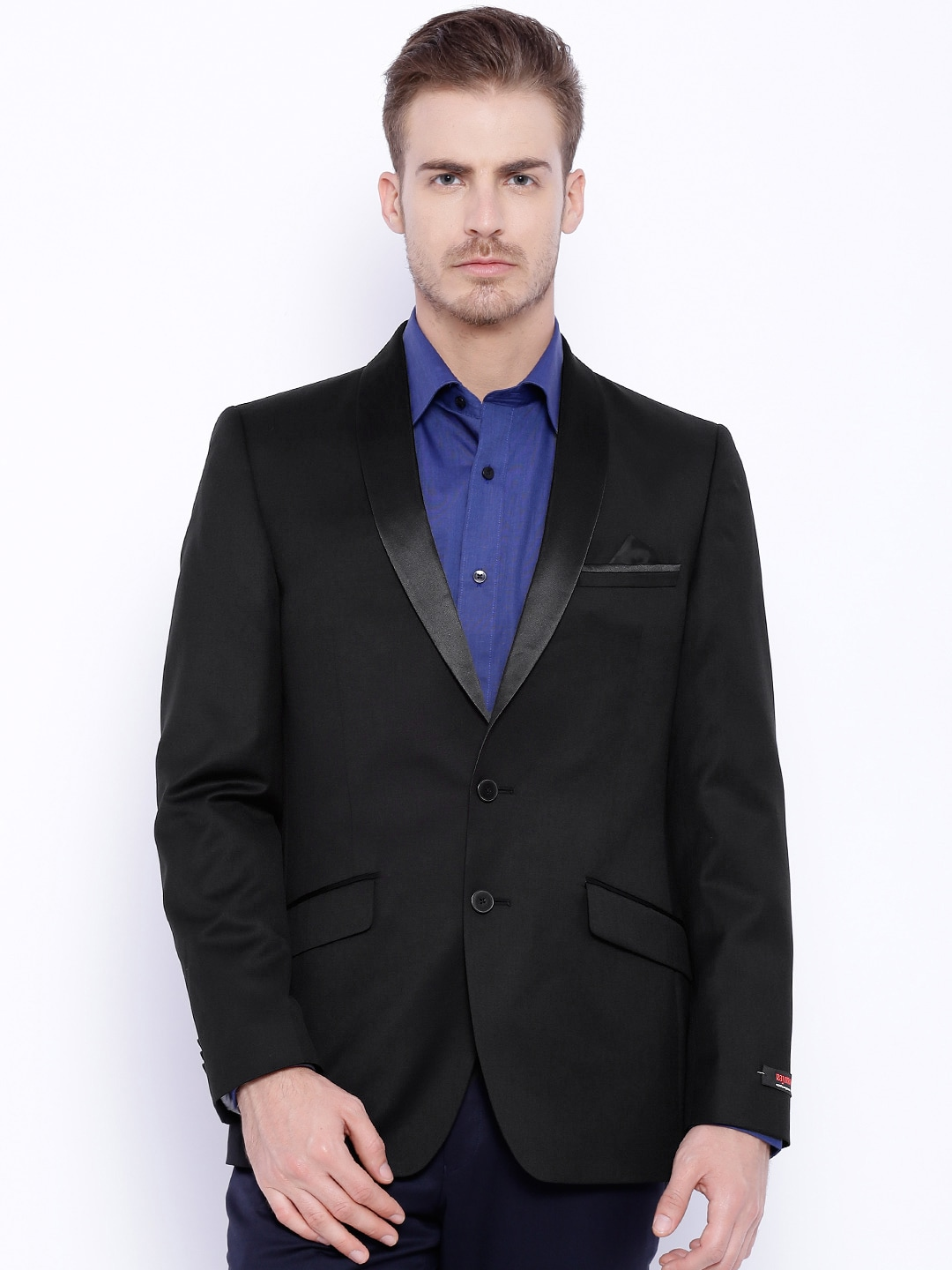 black single men in raymond The best price for raymond black solid blazer is rs 4800 in india shop from huge collection of raymond products online and compare prices from online sellers.