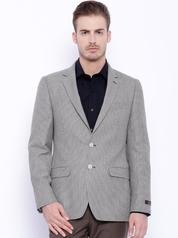 Raymond Blazers   Buy Raymond Suits Blazer For Men Online