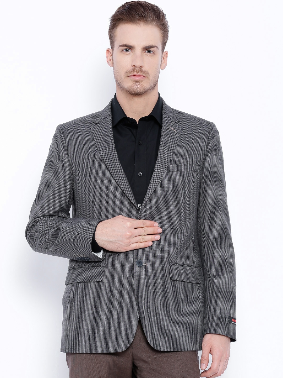 Raymond Blazers | Buy Raymond Suits Blazer For Men Online
