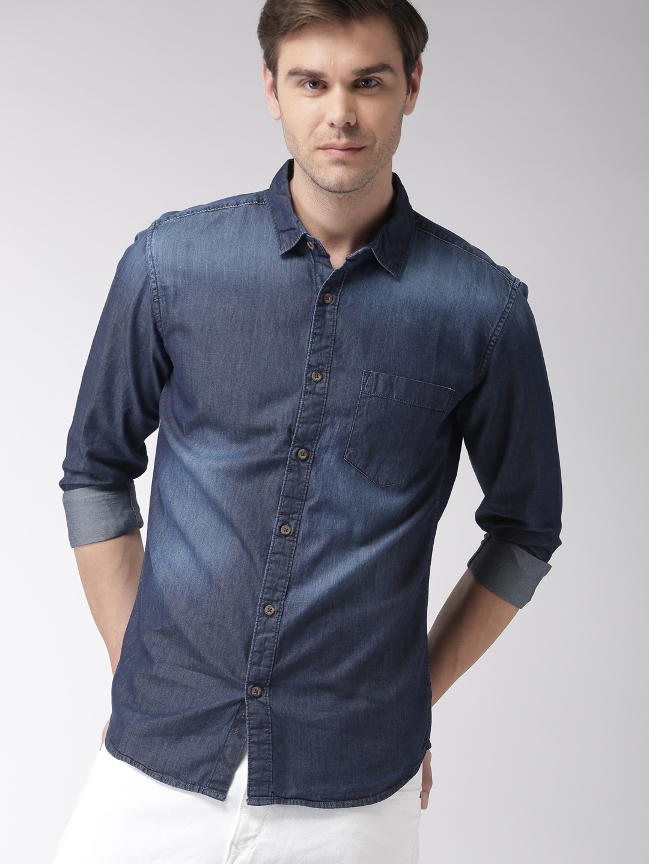 5174aa10fd Men Plus Size - Buy Men Plus Size online in India