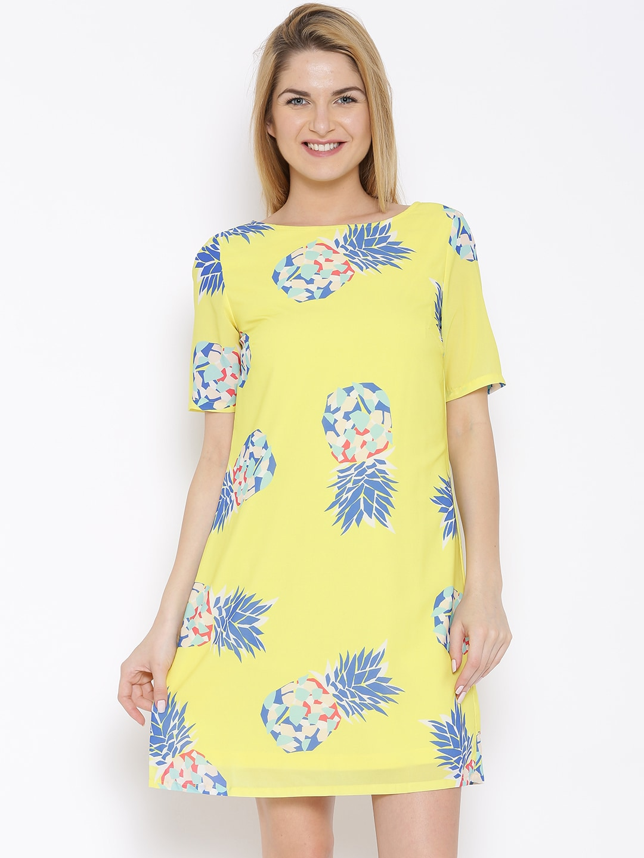 657bf96dc5   Dresses Sarees Jumpsuit - Buy   Dresses Sarees Jumpsuit online in India