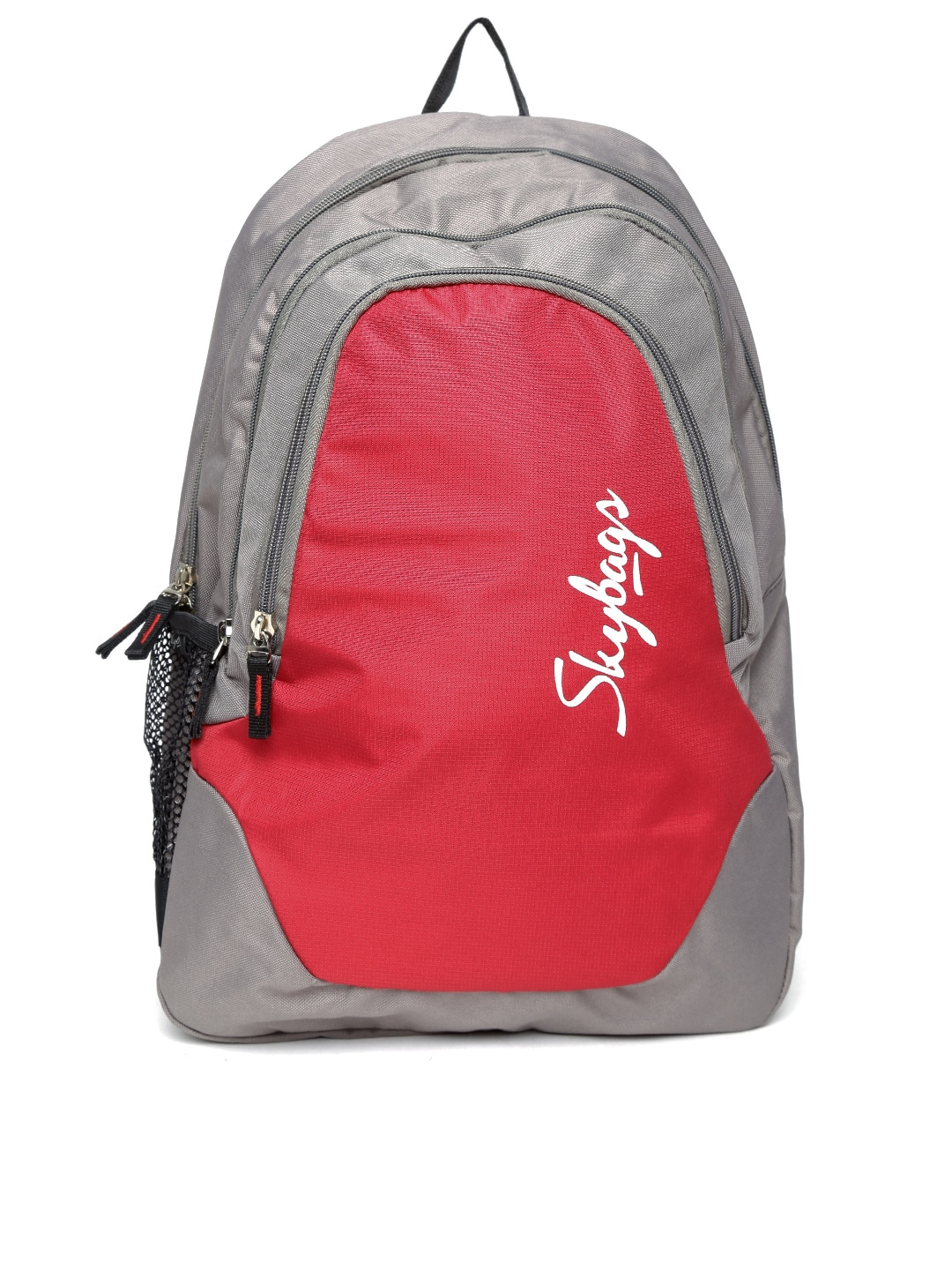 Backpacks - Buy Backpack Online for Men 3274424166b04