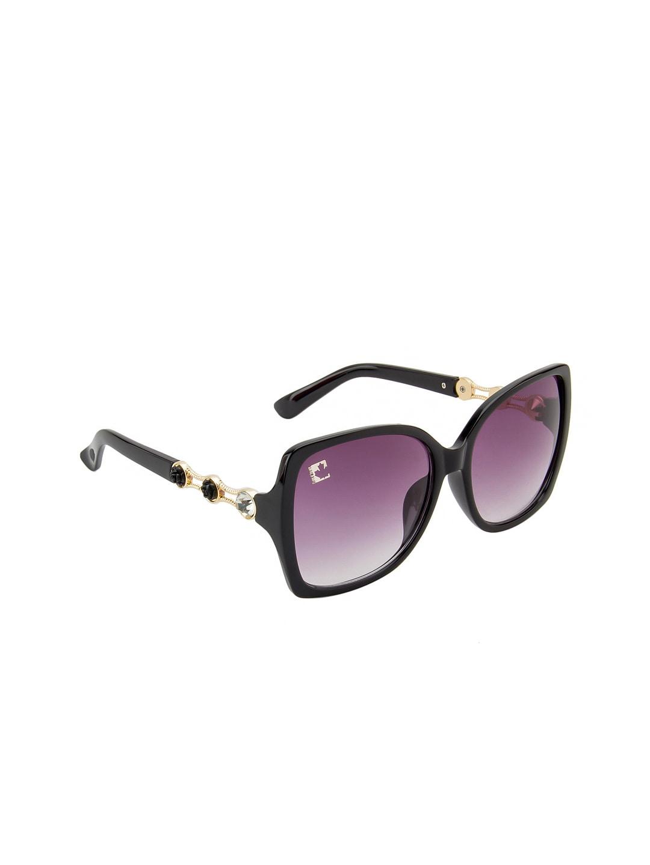 Clark N Palmer Women Gradient Sunglasses CNP-D15116-S1