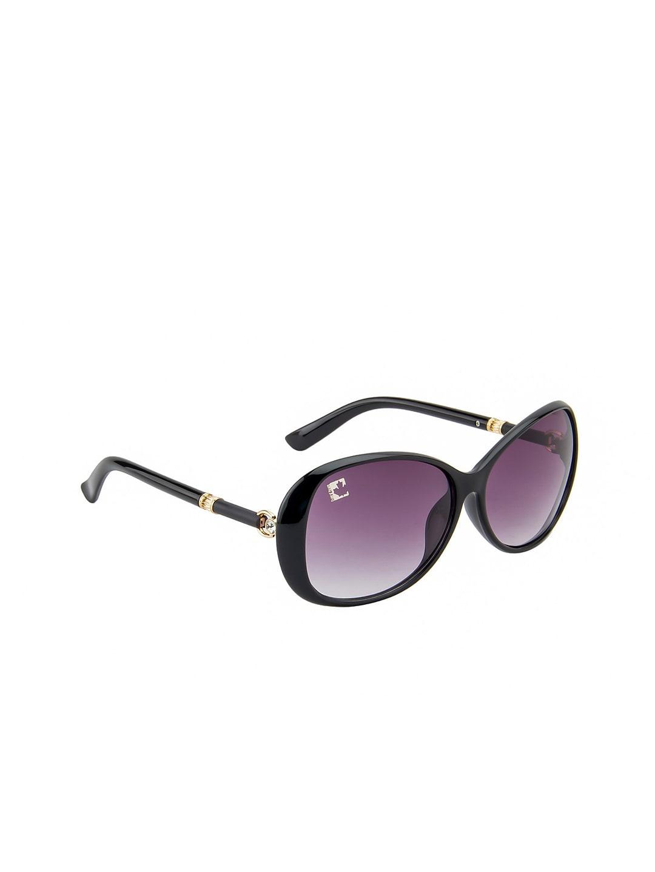 Clark N Palmer Women Gradient Sunglasses CNP-D1566-S1