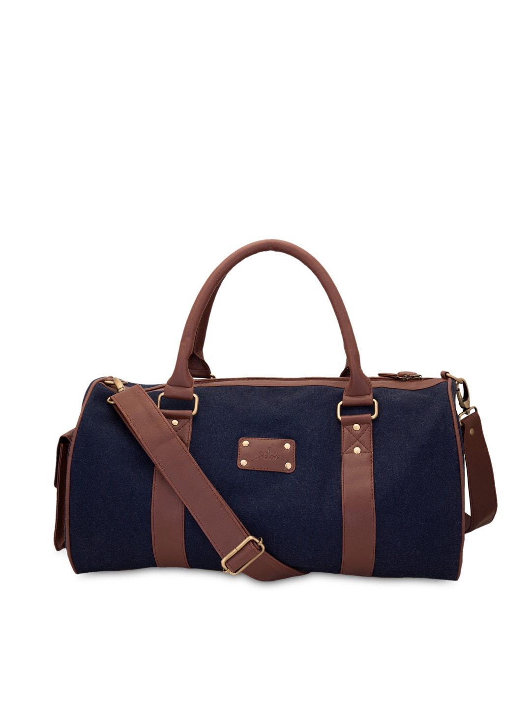 5f5ec8fe6248 Men s Duffle Bags - Buy Duffle Bags for Men Online in India