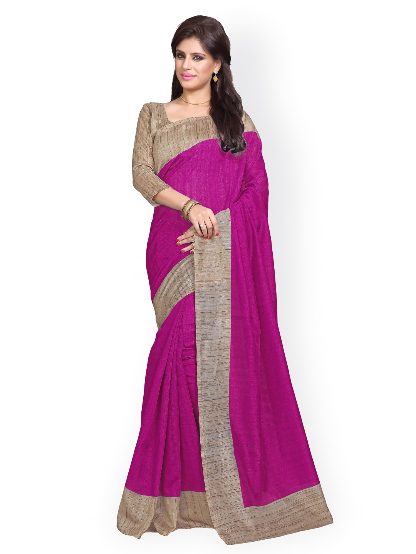 cotton saree fashion buy cotton saree fashion online in india