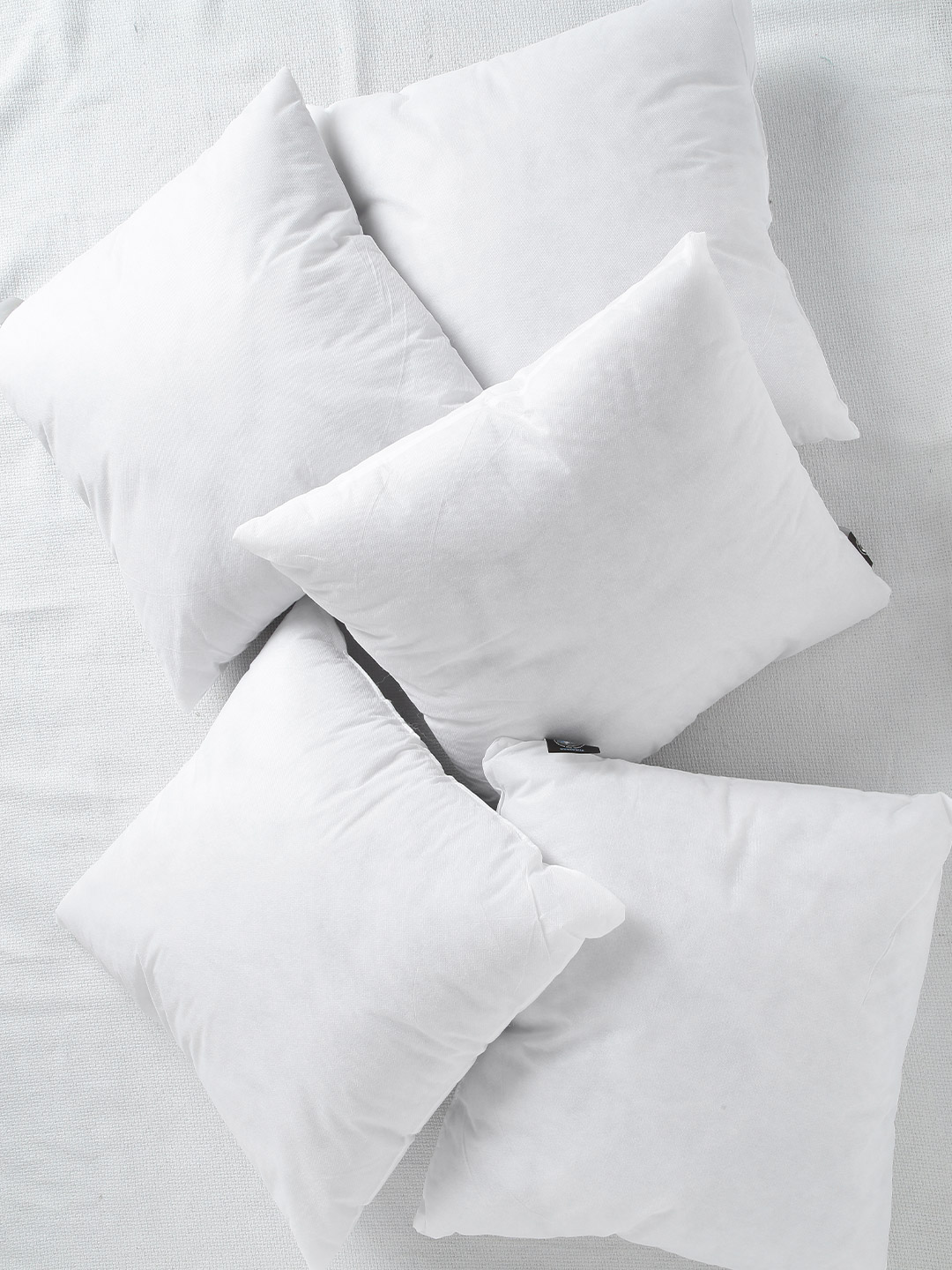 cushions buy cushions and cushion covers online in india