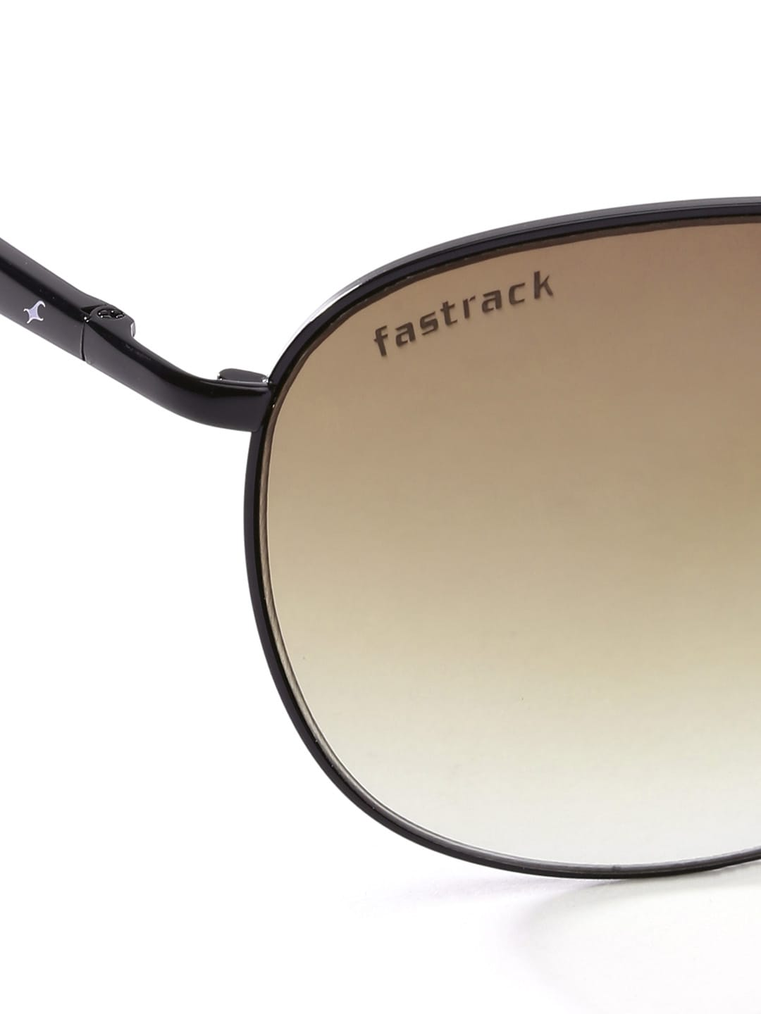 Fastrack Sunglasses Case  women fastrack sunglasses case women fastrack sunglasses