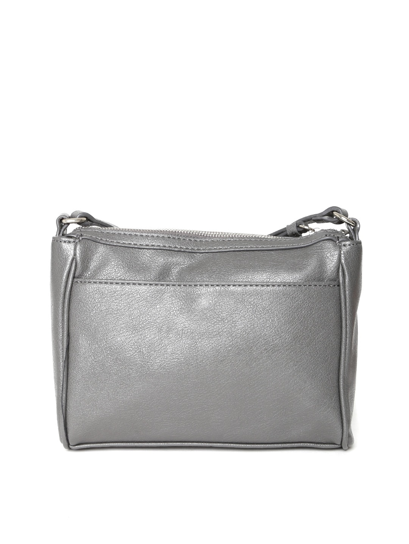 Sling bag nine west - Sling Bag Nine West 19