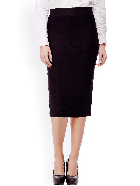 43f24684b Formal Skirt Tops - Buy Formal Skirt Tops online in India