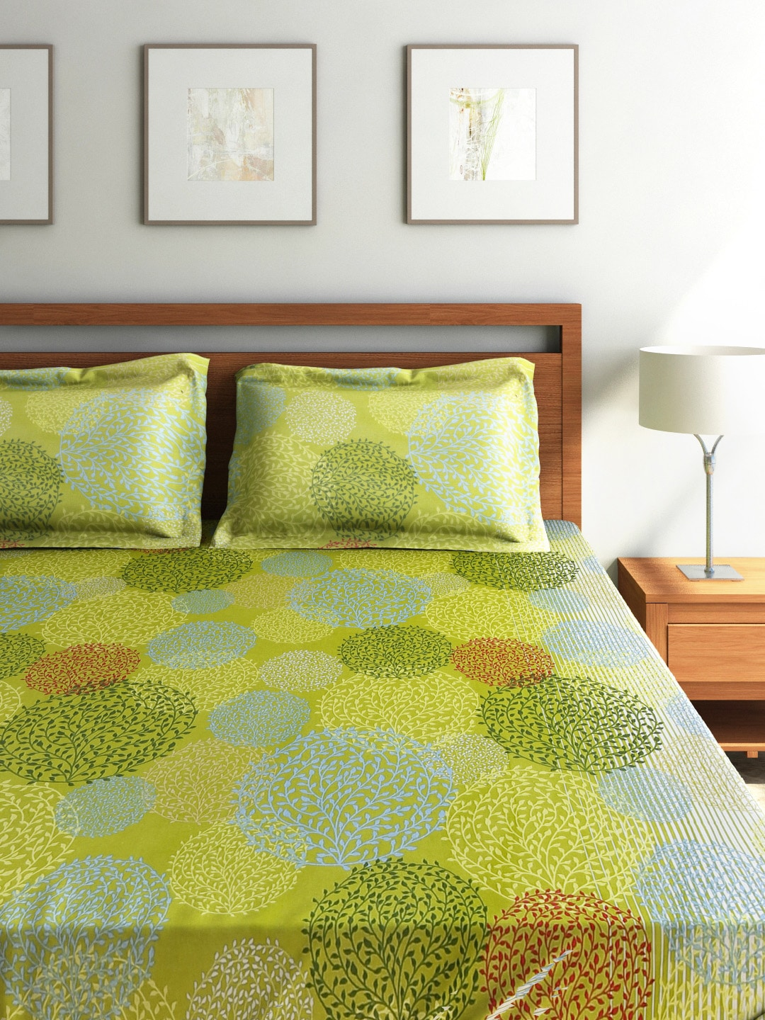 Colorful bed sheets - Colorful Bed Sheets 20