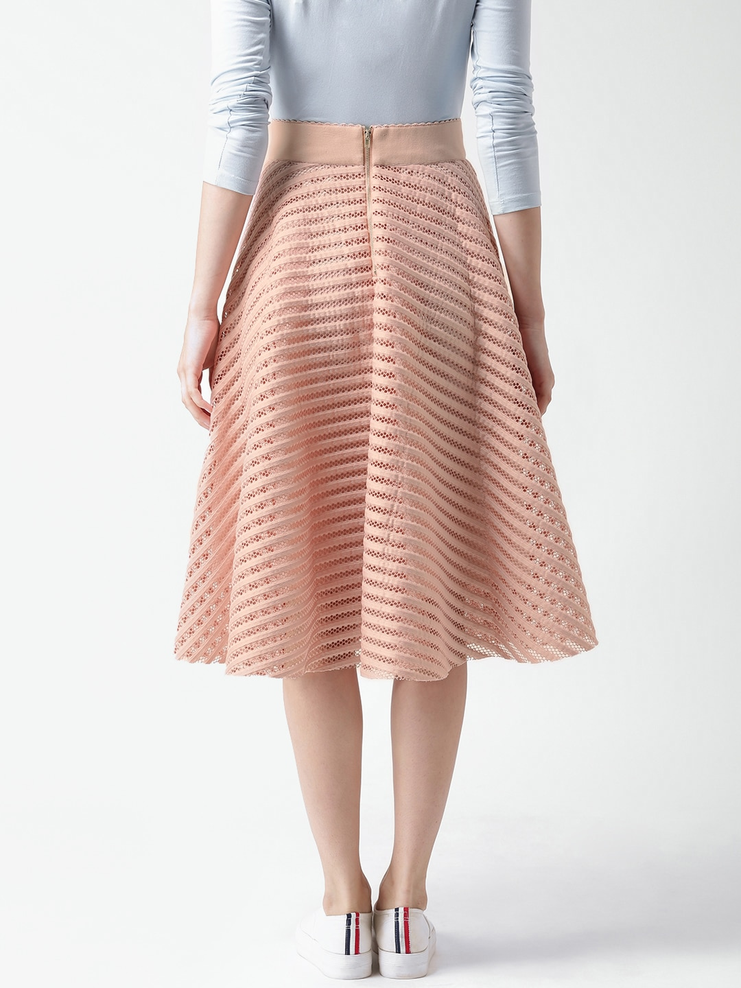 New Look Skirts - Buy New Look Skirts online in India