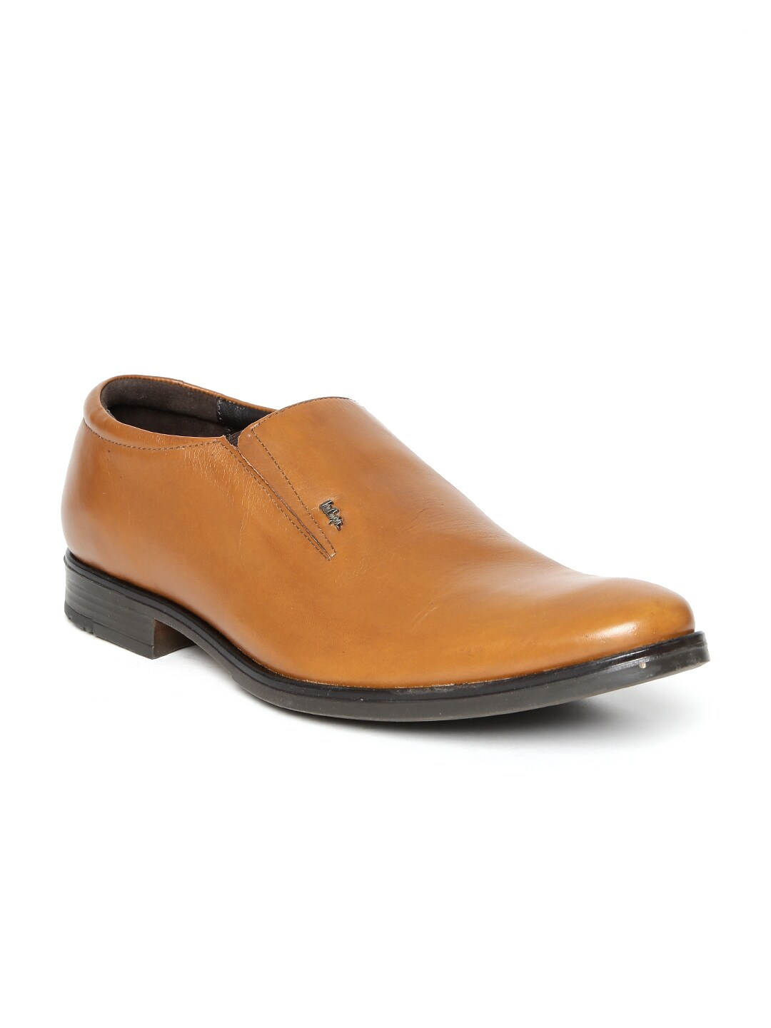 aca91a2a6 Lee Cooper Formal Shoes Sweaters - Buy Lee Cooper Formal Shoes Sweaters online  in India