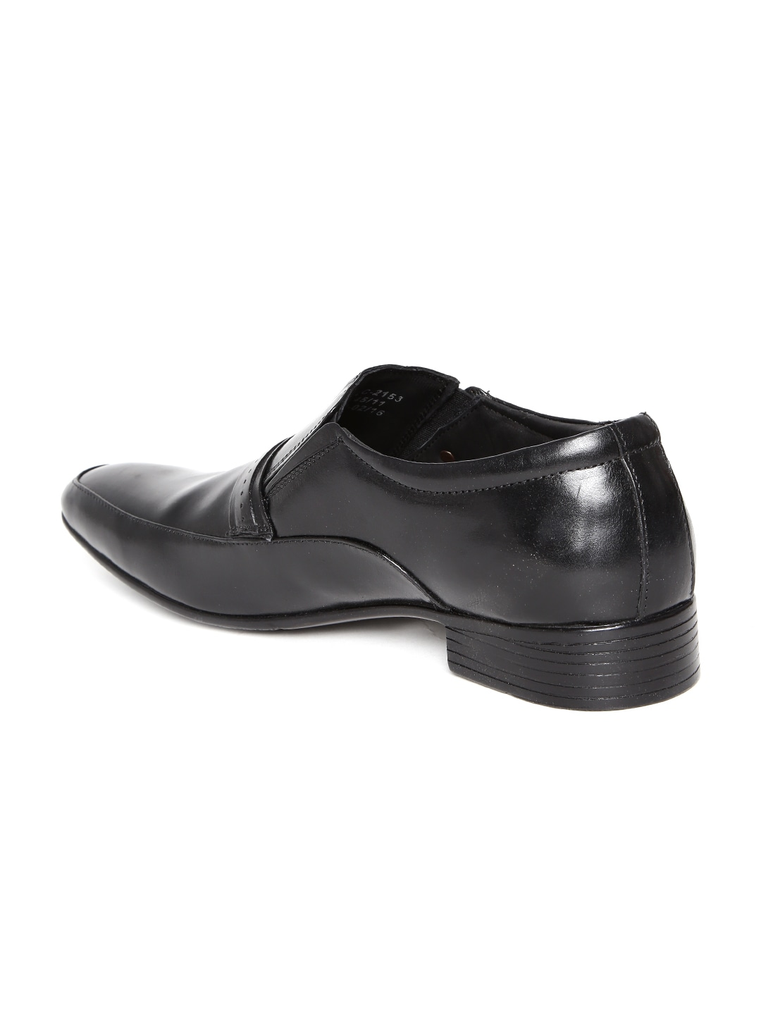 Mens Bedroom Slippers Leather Lee Cooper Exclusive Lee Cooper Online Store In India At Myntra