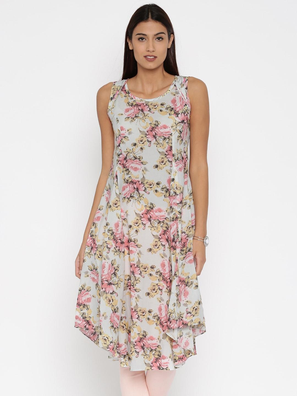 3c2b463f525 Women Fashion - Buy Women Clothing