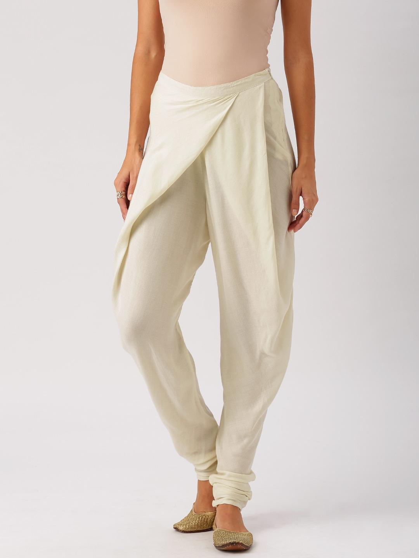 15 Stylish Amp Attractive Designs Of Churidar Pants