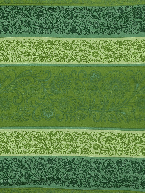 Green bed sheets texture - Green Bed Sheets Texture 34
