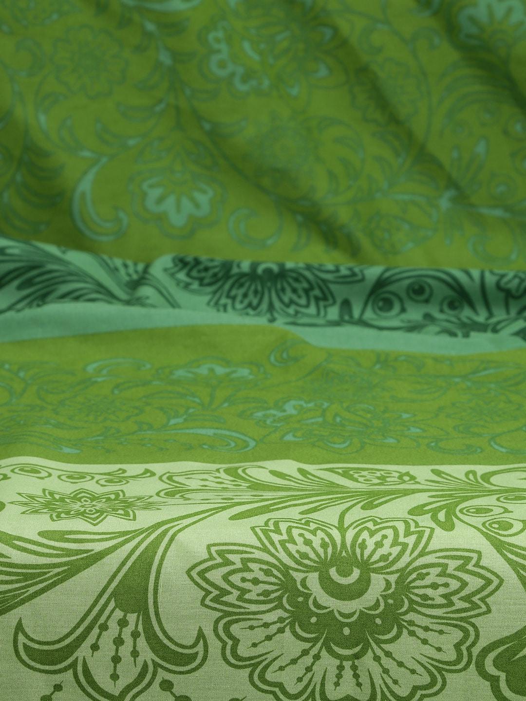 Green bed sheets texture - Green Bed Sheets Texture 30