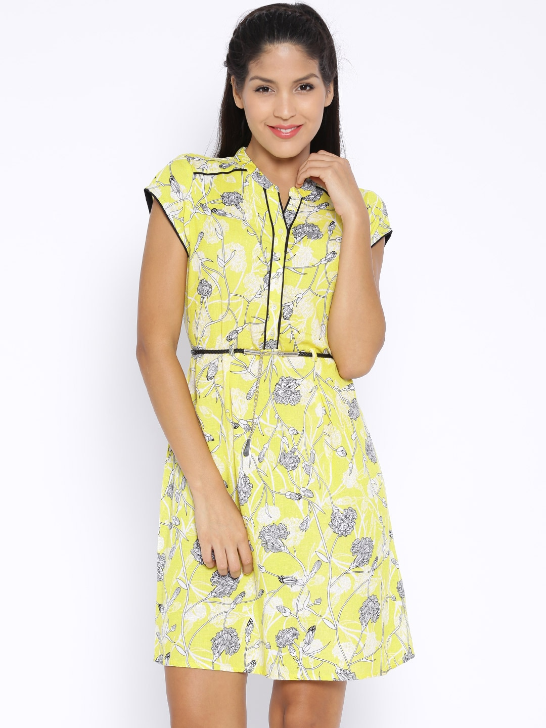 d3be3493f237 109f Apparel - Buy 109f Apparel online in India
