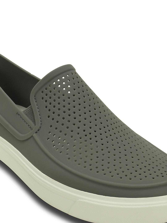 Buy Cheap Crocs Shoes Online