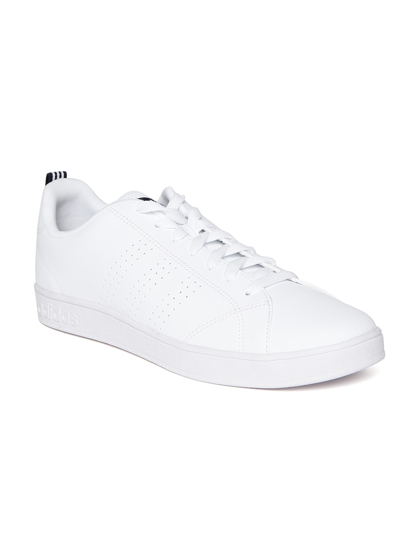 Adidas Neo Advantage Myntra