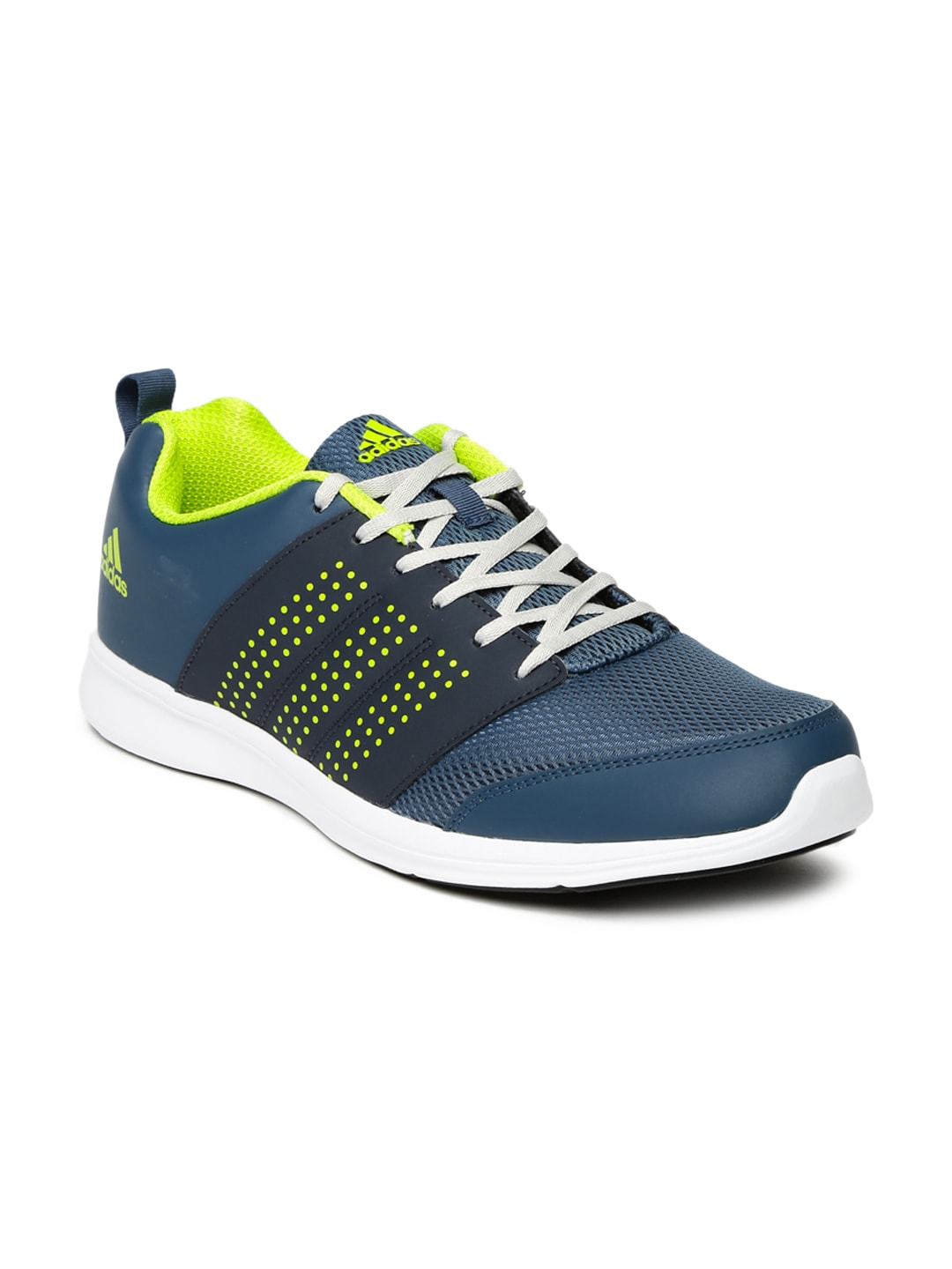 cheap adidas shoes for kids