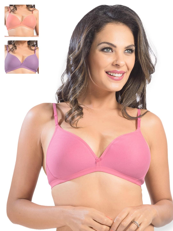 616f0a4a23333 Sonari Bra - Buy Sonari Bras from Online Store