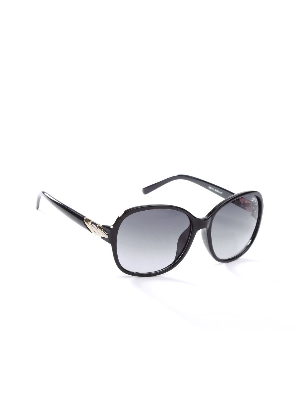 IDEE Women Square Sunglasses S2081 C1