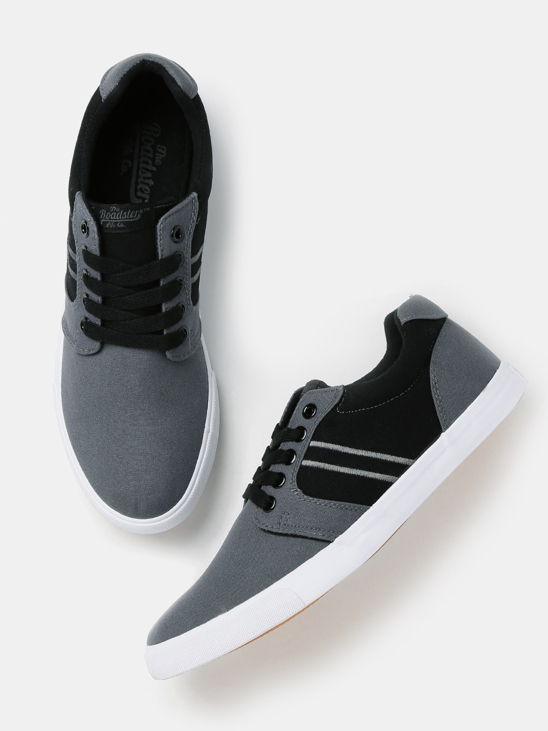Men Shoes Casual MenMyntra For For Shoes Buy Flat Casualamp; tsrhQdxC