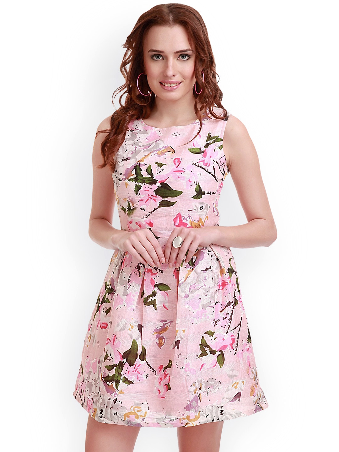 House Design Online Uk Casual Floral Dresses India