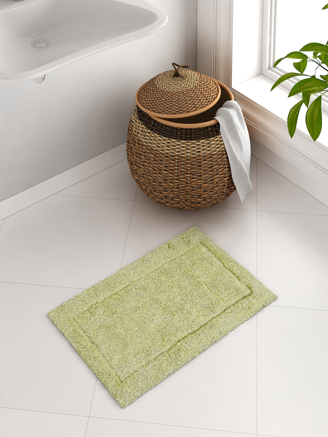 Bathroom Rugs Online India Area Rug Ideas