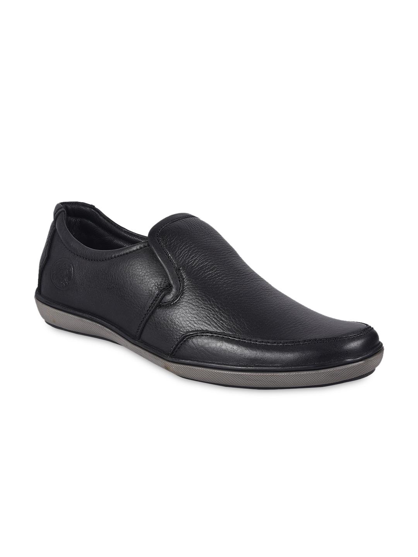 Где купить обувь во владимире